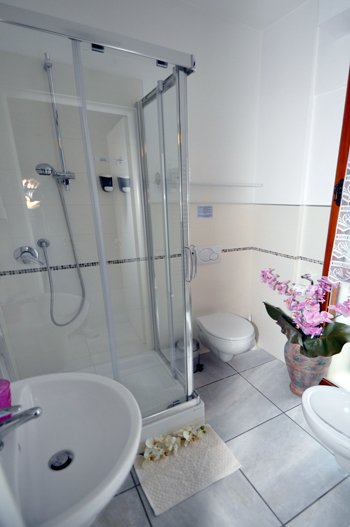 bagno-orchidea
